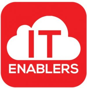 IT Enablers Global Enabling Success through Advisory, Solutions and Technology
